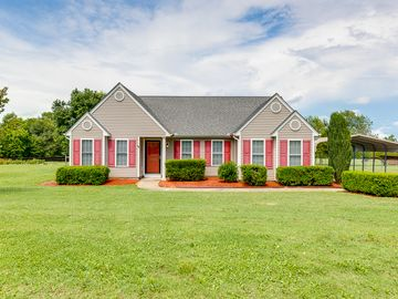 1508 Busby Road Anderson, SC 29626 - Image 1
