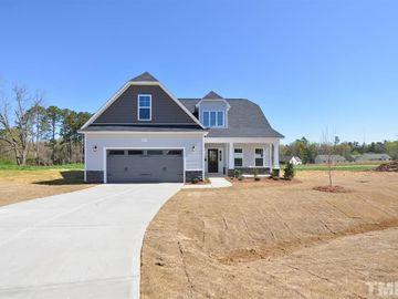 64 Caboose Lane Clayton, NC 27520 - Image 1