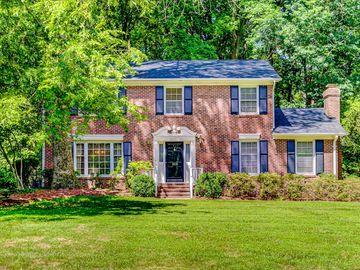 909 Elizabethan Drive Greensboro, NC 27410 - Image 1