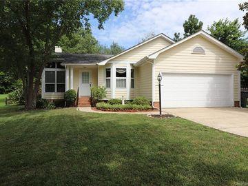 13033 Greycrest Drive Charlotte, NC 28278 - Image 1
