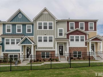 709 Traditions Grande Boulevard Wake Forest, NC 27587 - Image 1