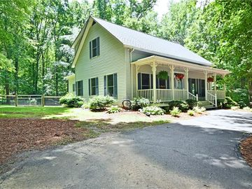 149 Papoose Trail Advance, NC 27006 - Image 1