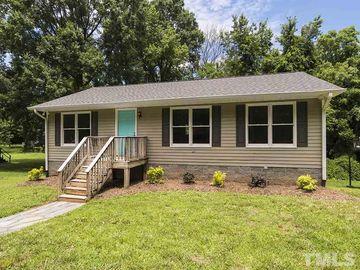 314 Albright Avenue Graham, NC 27253 - Image 1