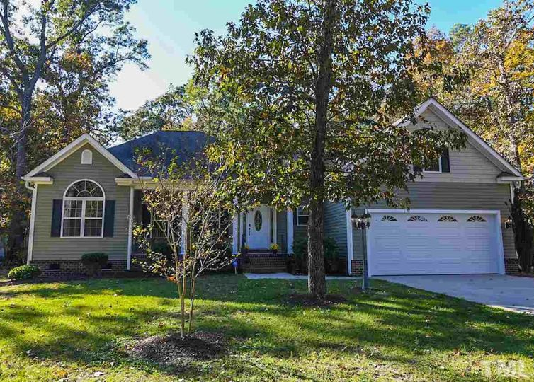 103 North Court Lagrange, NC 28551