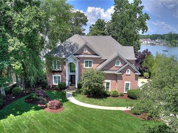 115 Jade Spring Court Mooresville, NC 28117 - Image 1