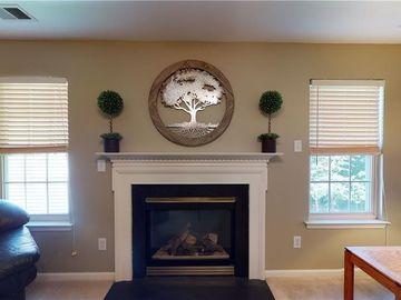12638 Cardinal Woods Drive Pineville, NC 28134 - Image 1