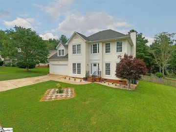 105 Fawn Ridge Way Mauldin, SC 29662 - Image 1