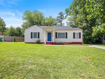 3110 Wynmore Place Charlotte, NC 28208 - Image 1