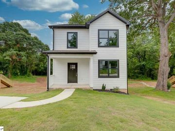 4 11th Street Greenville, SC 29611 - Image 1