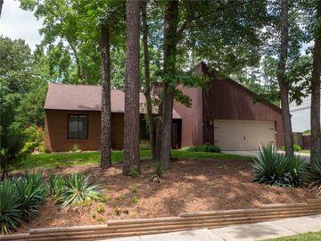 9201 Sardis Forest Drive Charlotte, NC 28270 - Image 1