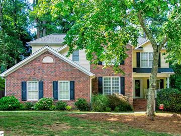 2 Sickle Court Mauldin, SC 29662 - Image 1