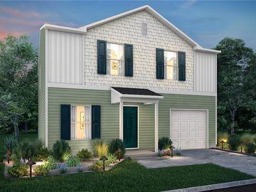 3802 Bellingham Court Greensboro, NC 27406 - Image 1