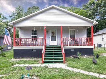 312 Phillips Street Thomasville, NC 27360 - Image 1