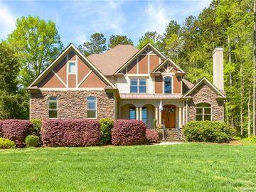 15917 Henry Lane Huntersville, NC 28078 - Image 1