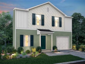 3807 Bellingham Court Greensboro, NC 27406 - Image 1