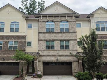 321 View Drive Morrisville, NC 27560 - Image 1