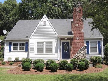 835 Knollwood Street Winston Salem, NC 27103 - Image 1
