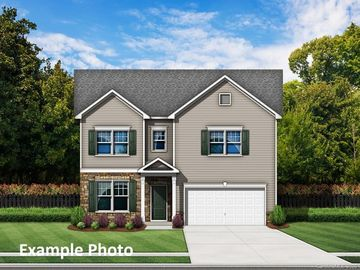392 Willow Tree Drive Rock Hill, SC 29732 - Image 1