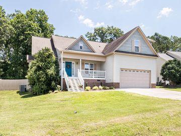 106 Brindley Circle Clayton, NC 27520 - Image 1