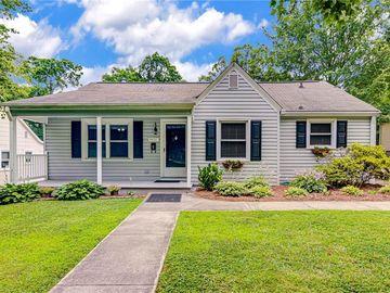 2432 Westfield Avenue Winston Salem, NC 27103 - Image 1