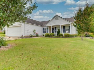 148 Wickersham Way Easley, SC 29642 - Image 1