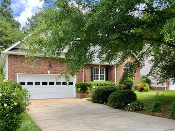1506 The Crossing Rock Hill, SC 29732 - Image 1