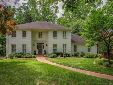 5225 Winding Brook Road Charlotte, NC 28226 - Image 1
