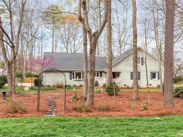 548 Pine Road Davidson, NC 28036 - Image 1