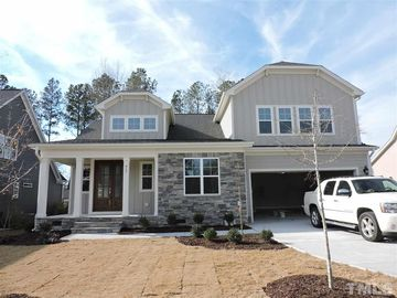 417 Spruce Pine Trail Knightdale, NC 27545 - Image 1