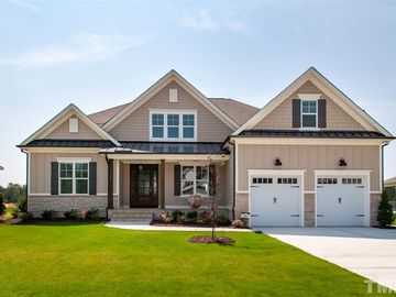 1428 Sweetclover Drive Wake Forest, NC 27587 - Image 1