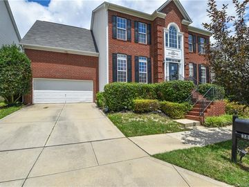 3811 Laurel Berry Lane Huntersville, NC 28078 - Image 1