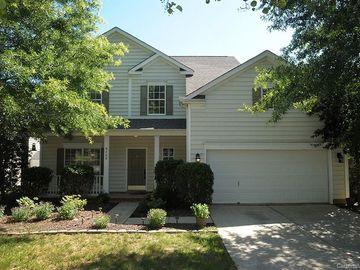8408 Hornwood Court Charlotte, NC 28215 - Image 1