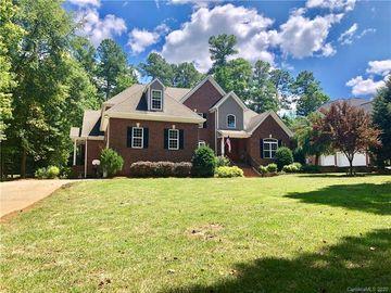 372 Riverwood Road Mooresville, NC 28117 - Image 1