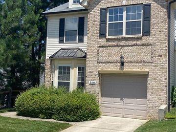 958 Silver Leaf Drive Winston Salem, NC 27103 - Image 1