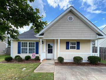 1132 Ametrine Lane Dallas, NC 28034 - Image 1
