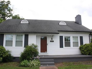1082 Union Street S Concord, NC 28025 - Image 1