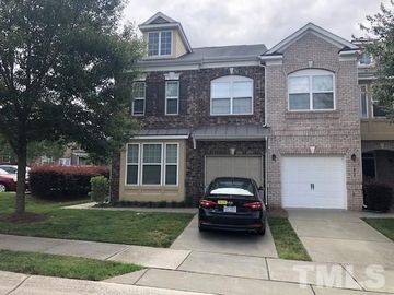 1803 Whirlaway Court Cary, NC 27519 - Image 1