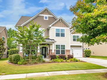1850 Shadow Lawn Court Fort Mill, SC 29715 - Image 1