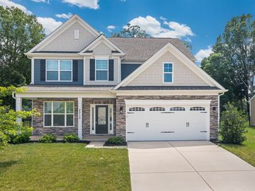 2313 Balting Glass Drive Indian Trail, NC 28079 - Image 1