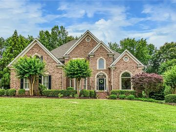 9307 Whispering Wind Drive Charlotte, NC 28277 - Image 1