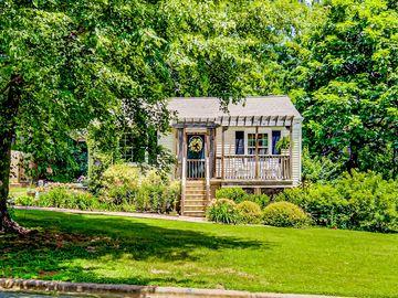 2808 Shady Lawn Drive Greensboro, NC 27408 - Image 1