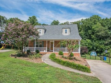 280 Christine Court Winston Salem, NC 27127 - Image 1