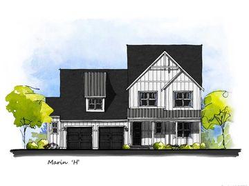 6102 Addie Hall Lane Cornelius, NC 28031 - Image