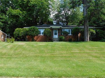 313 S Lindell Road Greensboro, NC 27403 - Image 1