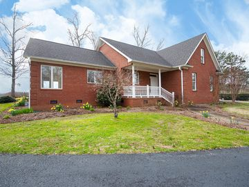 4016/4012 Pennington Road Greer, SC 29651 - Image 1