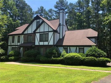 8212 Tinkerton Circle Mint Hill, NC 28227 - Image 1