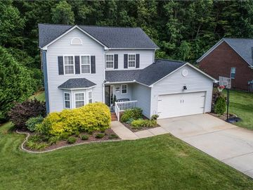 168 Silver Birch Lane Mount Holly, NC 28120 - Image 1