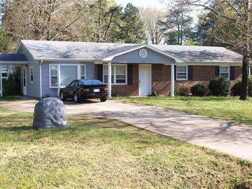 4745 Nokomis Drive Kernersville, NC 27284 - Image