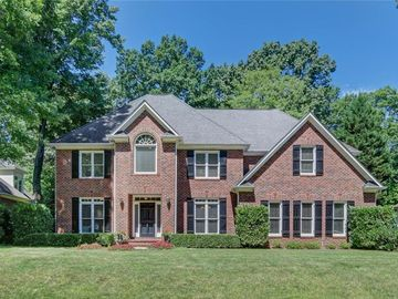 4 Flagship Cove Greensboro, NC 27455 - Image 1