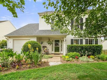219 Grayland Road Mooresville, NC 28115 - Image 1